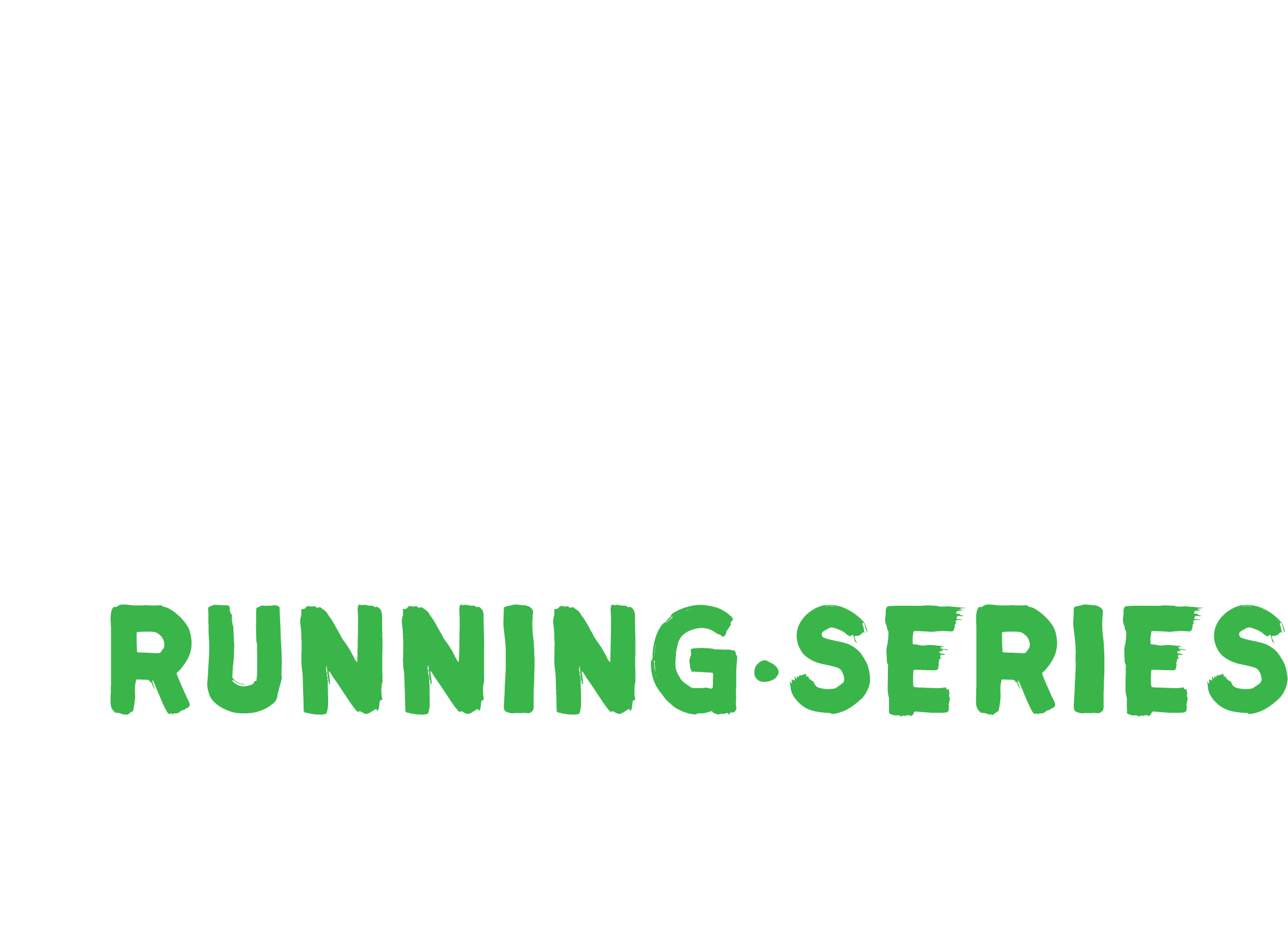 The Trail Running Series